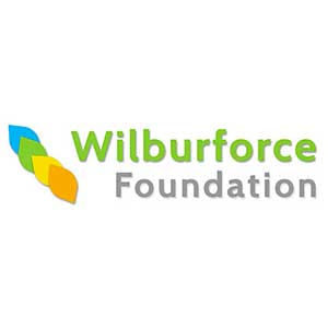 wilburforce-foundation
