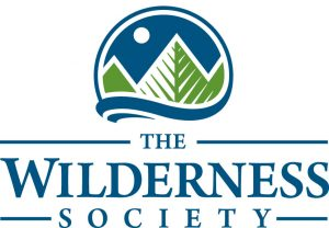 wildernesssociety