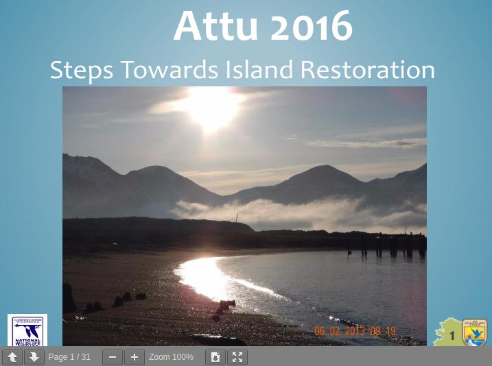attu_presentation