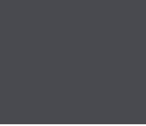 logo2016-a-500_2
