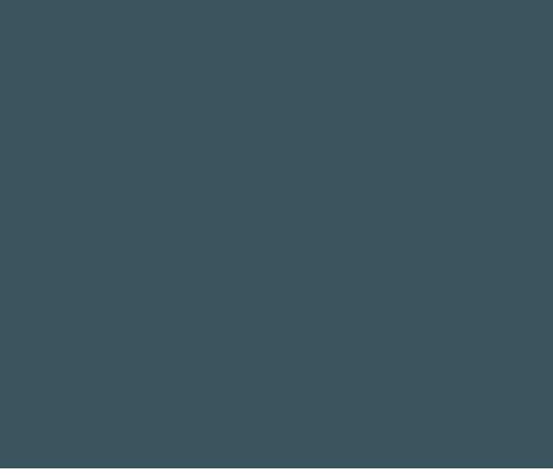 Friends of Alaska National Wildlife Refuges